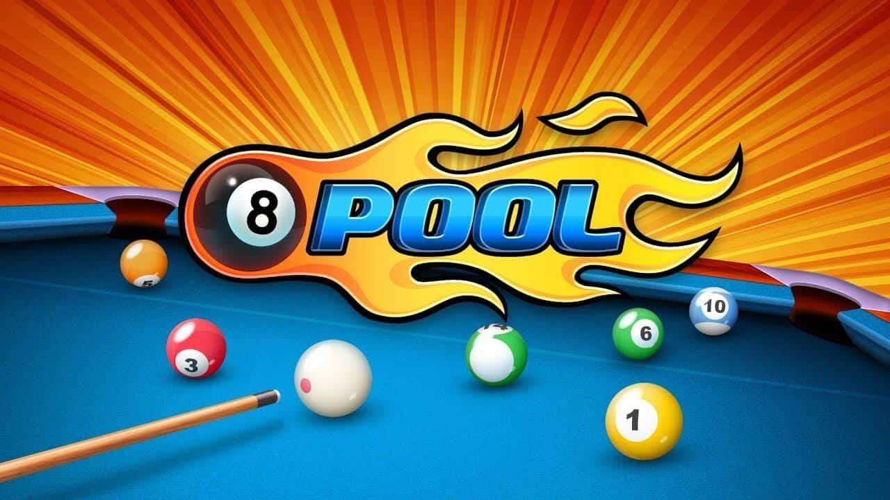 Review-dan-Link-Download-8-Ball-Pool-Mod-Apk