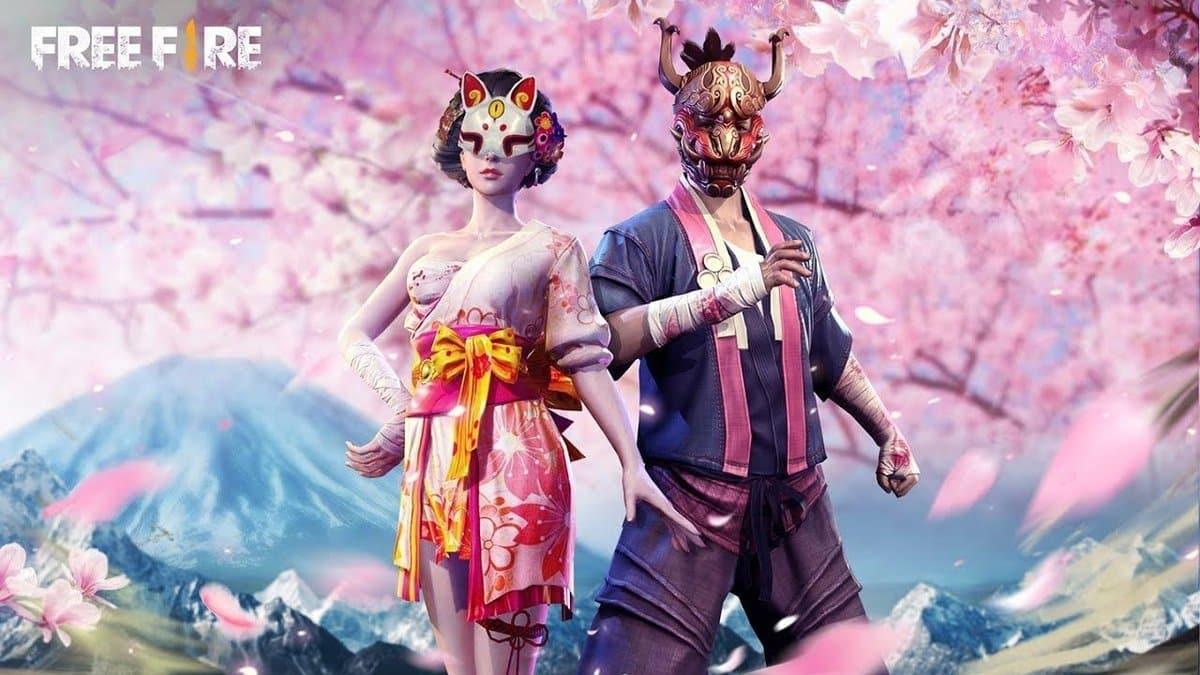 Sakura-Festival