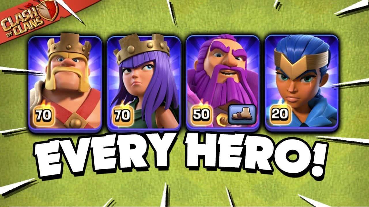 Seluruh-Hero-dapat-Digunakan