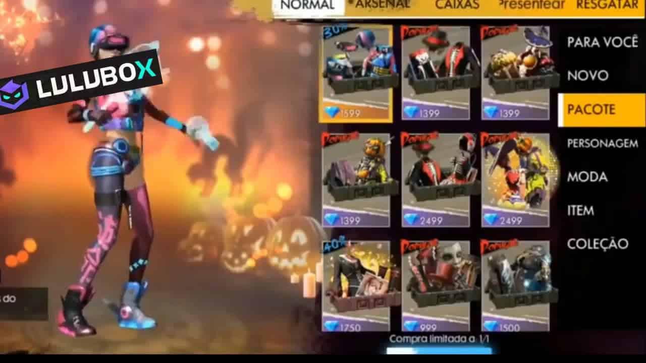 Semua-item-yang-ada-dalam-game-tersebut-dapat-diambil-otomatis-secara-gratis