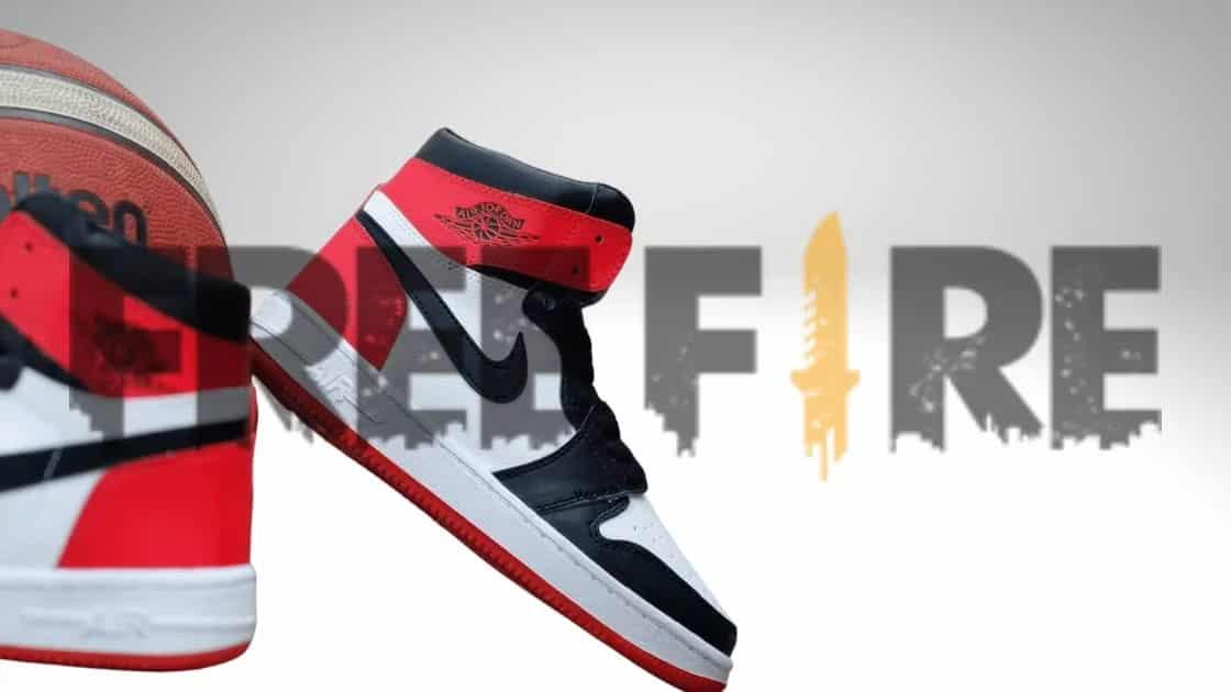 Sepatu-Jordan-Free-Fire