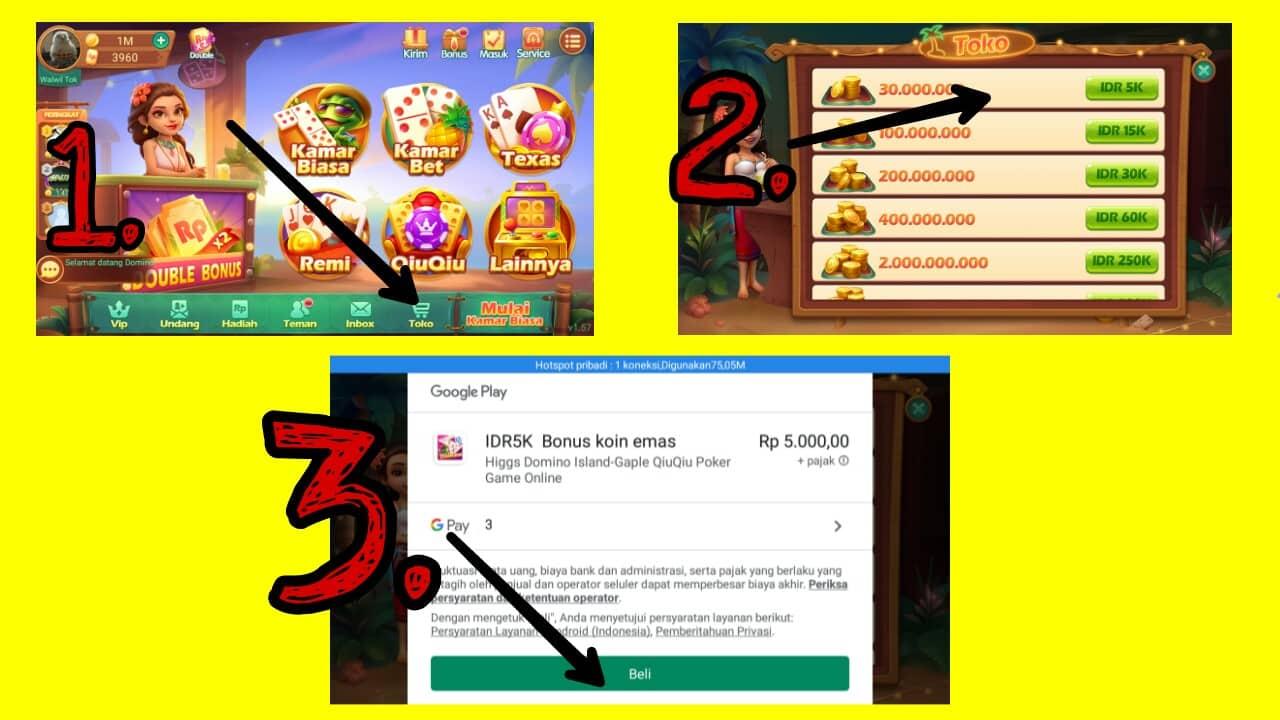 Setelah-memilih-Anda-akan-diarahkan-ke-halaman-Google-Play-Store