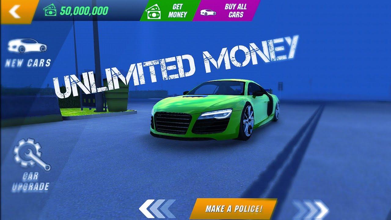 Uang-Tak-Terbatas