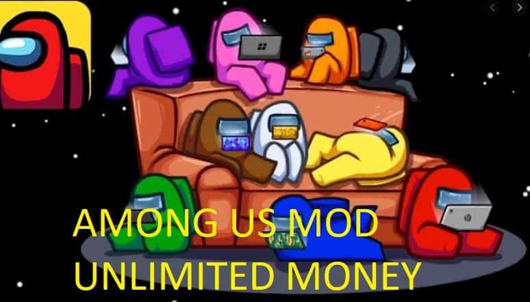 Unlimited-money