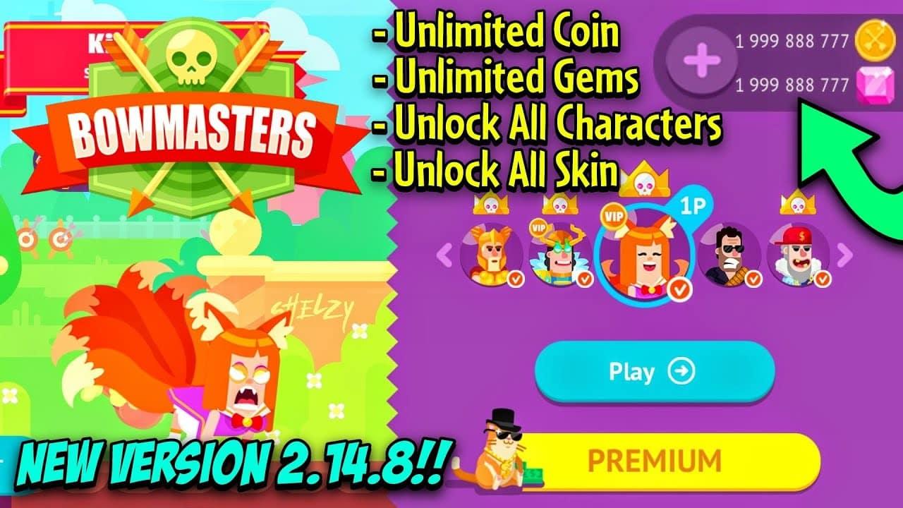 Unlock-Unlimited-Coins