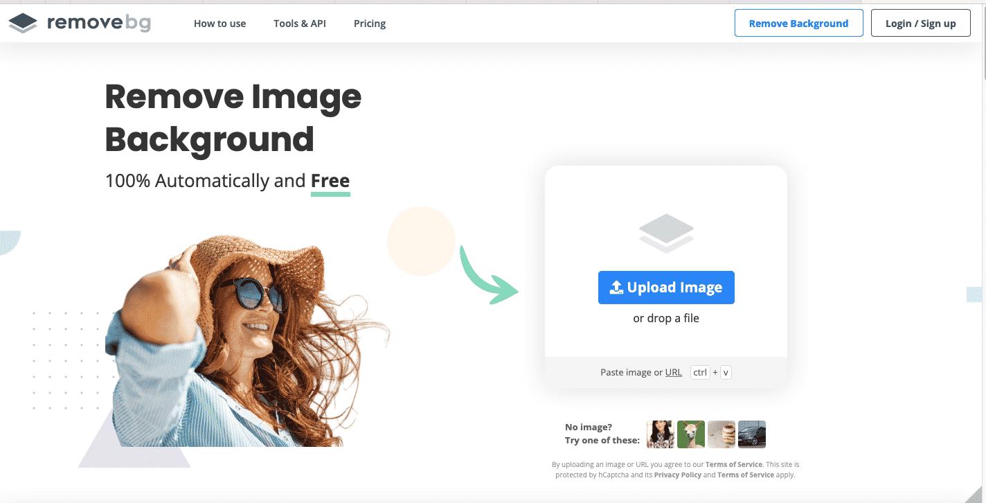 Akses-alamatnya-di-sini-https-www.remove.bg