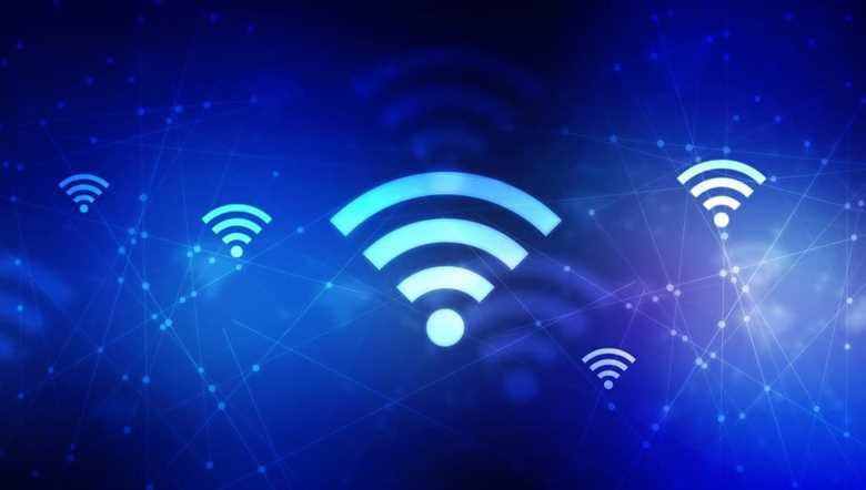 Perbaiki-Jaringan-Internet-