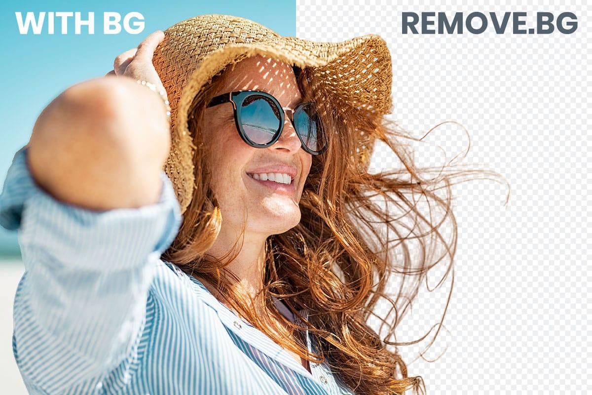 Remove-Image-Background